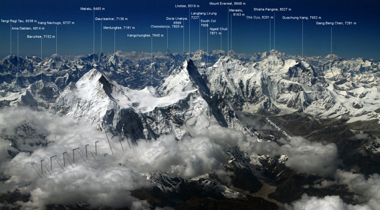 mount everest map google with Map 20khumbu Nord on The Worlds Highest Peaks besides Climbing Everest With Street View also Yatra Map furthermore Index y together with Maldives Map Location.