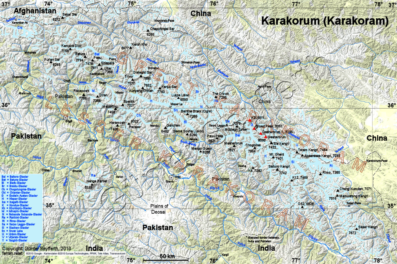 Ari's Base Camp: Asia/Karakoram on yuan dynasty on map, vienna on map, khotan on map, delhi on map, kiev on map, timbuktu on map, la venta on map, malacca on map, paris on map, moscow on map, kunlun mountains on map, golden horde on map, tiwanaku on map, sigiriya on map, l'anse aux meadows on map, tanis on map, cahuachi on map, marco polo on map, seville on map, samarkand on map,