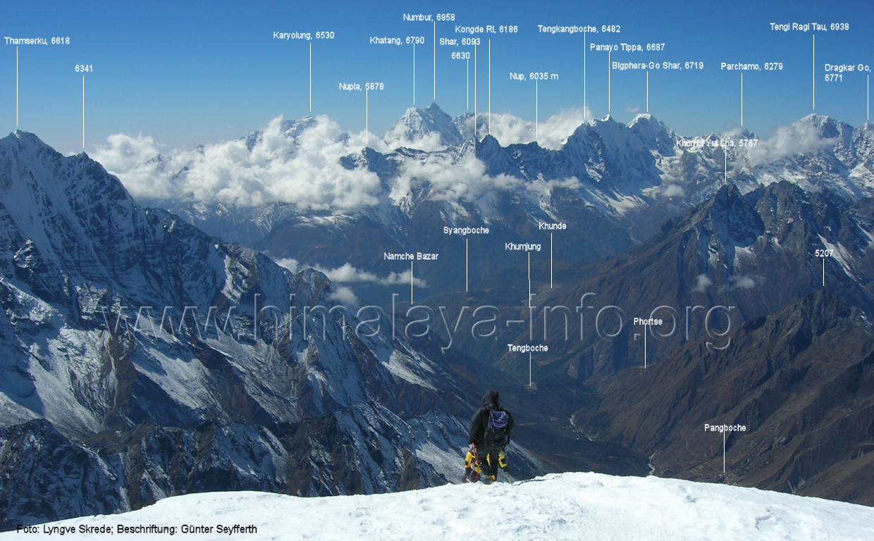 mount everest map google with Map 20khumbu Mitte on The Worlds Highest Peaks besides Climbing Everest With Street View also Yatra Map furthermore Index y together with Maldives Map Location.