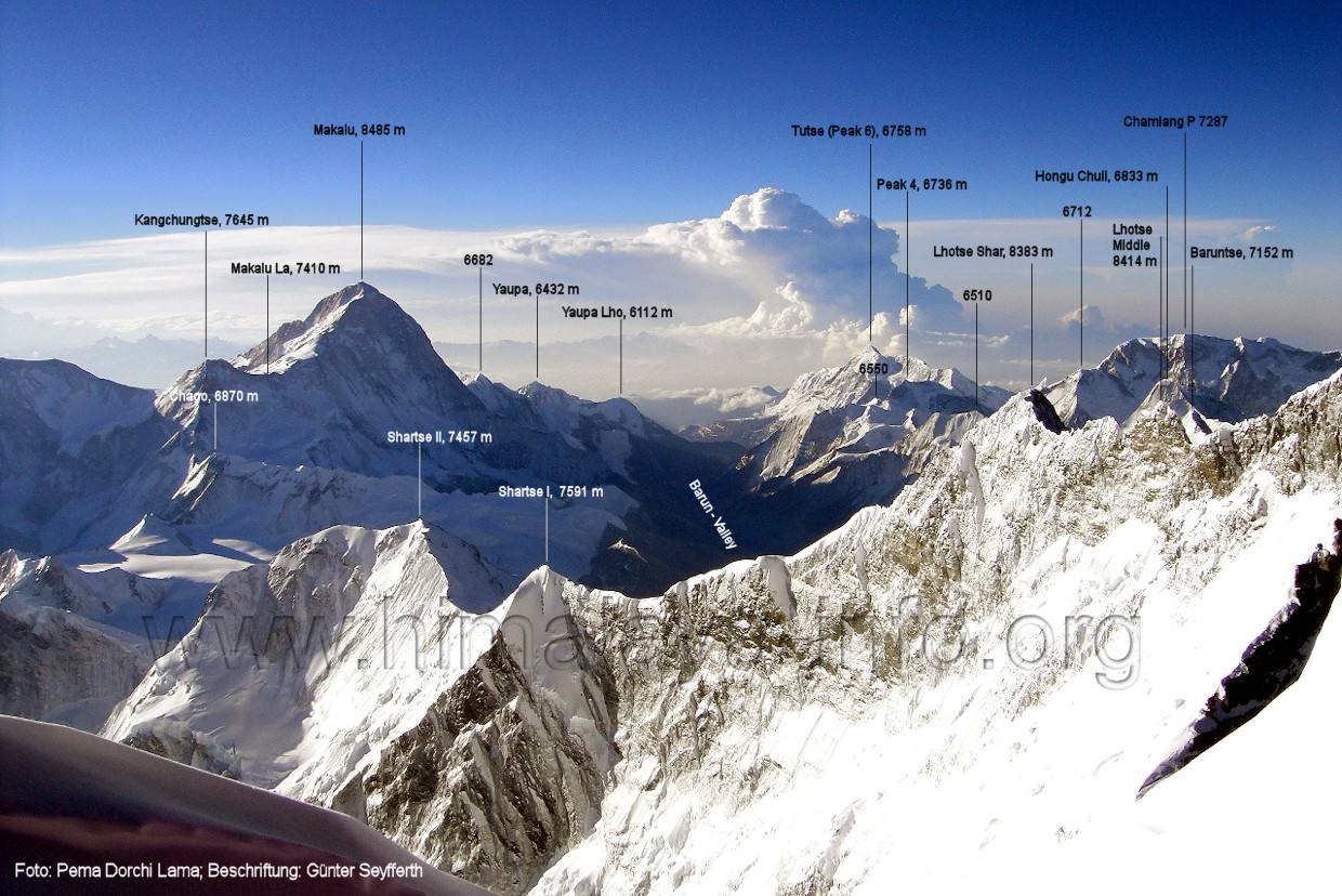mount everest map google with Everest Panorama on 159882 in addition Everest Panorama likewise View additionally The Himalayas also K2.