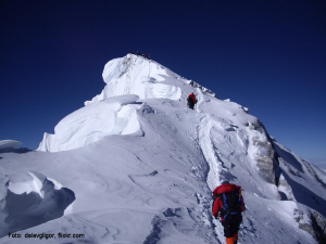 Everest N 8830.jpg (111357 Byte)