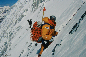 Gasherbrum I Couloir.jpg (227822 Byte)